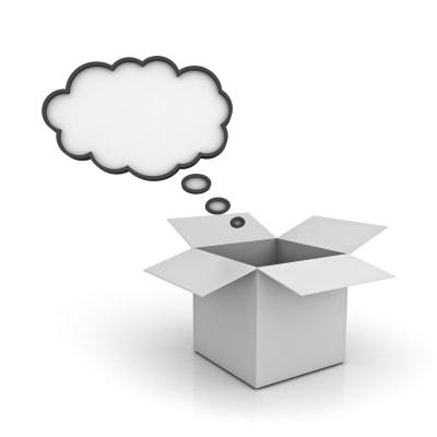 Cómo crear un mensaje persuasivo… y creíble