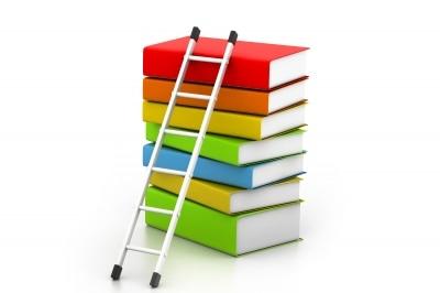 Libros para el verano. Pistas y recomendaciones