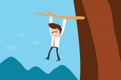10 principios que nunca fallan en la comunicación de crisis