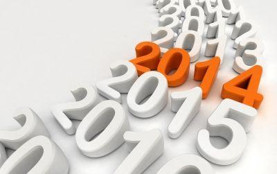 Los mejores artículos de comunicación de 2013, en este blog