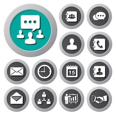De la campaña electoral a la comunicación institucional: claves para el éxito