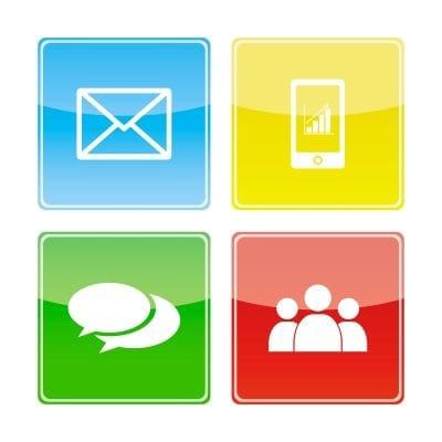 La comunicación al detalle. Claves para tu empresa