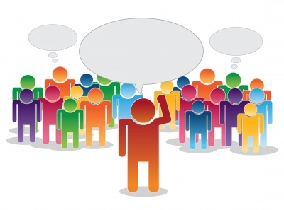 Comunicación y ciudadanos 2.0 para una política aún de otro siglo