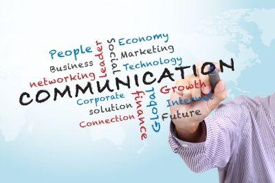 Predicciones sobre comunicación interna. Horizonte 2015