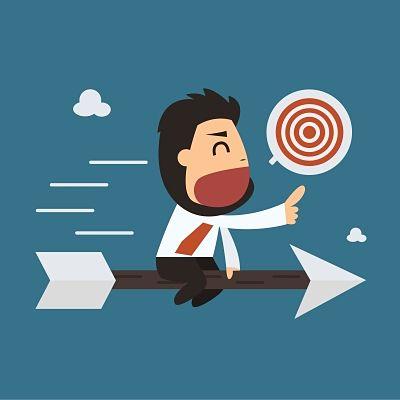¿Qué puede hacer la comunicación por mi empresa?