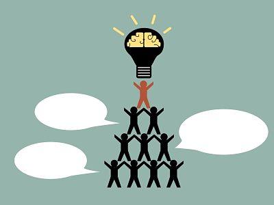 Más expectativas que resultados en comunicación interna