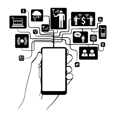Cómo crear y desarrollar una estrategia de identidad digital