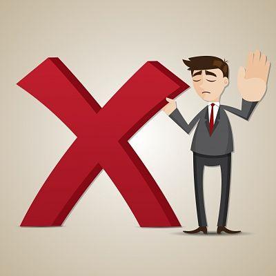 El arte de pedir disculpas en comunicación