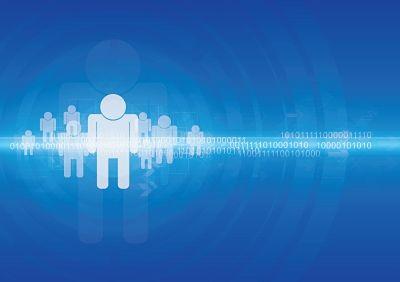 La transformación digital, entre la obligación y la necesidad