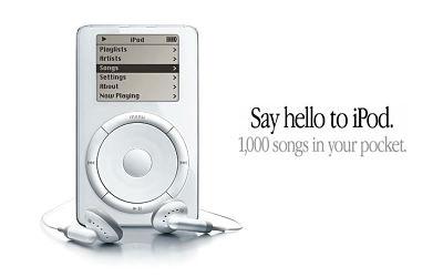 Lecciones de comunicación que nos deja Apple