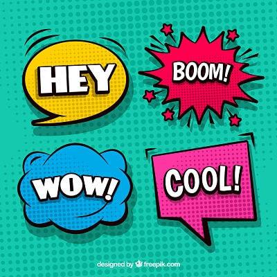 El karma de la nueva comunicación ¿Cuál es el tuyo?
