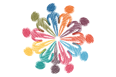 Los retos del profesional de la comunicación: todo o nada