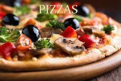 valencia restaurante italiano cinquecento pizza