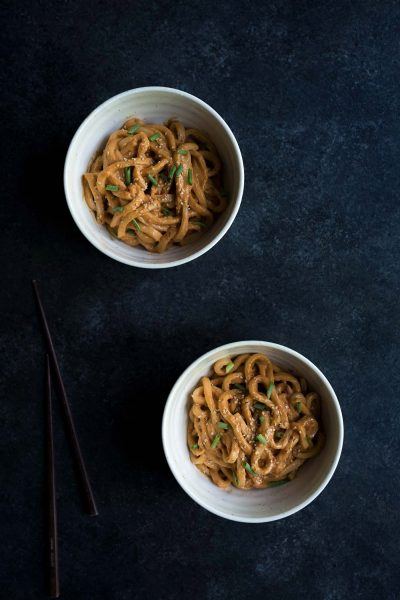 Savory-Simple-Recipe-Cashew-Butter-Udon-Noodles