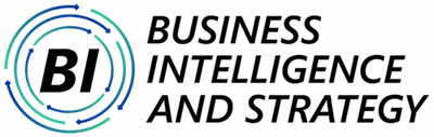 Business Intelligence and Strategy