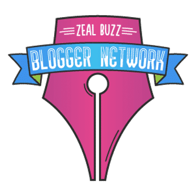 blogging networks