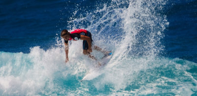 How to Tackle Surfers Biggest Challenge