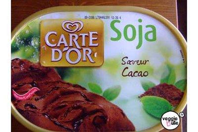 carte_dor_soja_chocolat.jpg