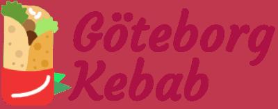 LogoMakr_7km7KX