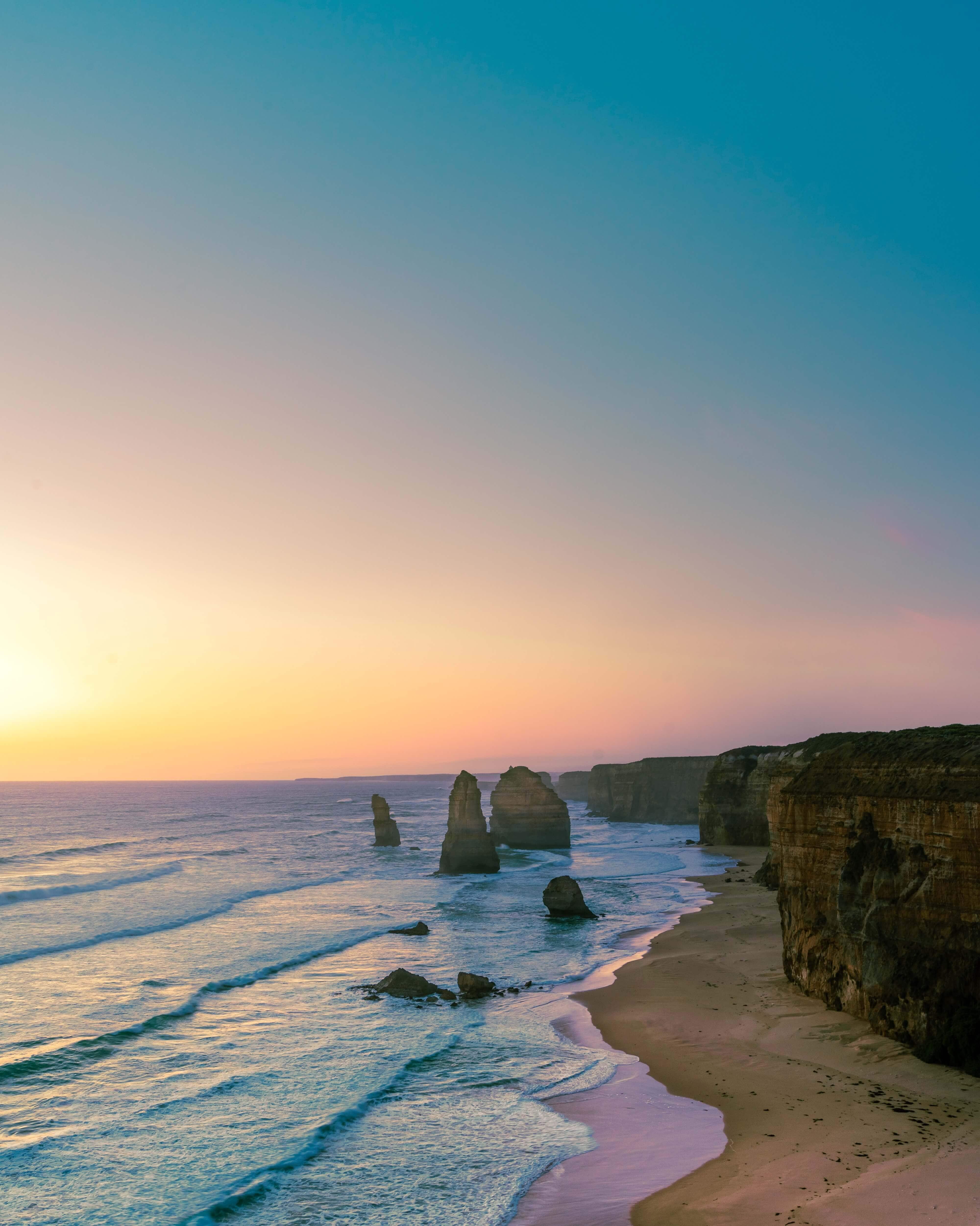 12 apostles great ocean road (1)