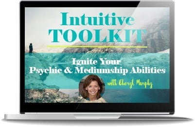 Intuitive Tool Kit Top 5 Tools