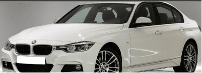BMW 3er sicherste Alarmanlage 2