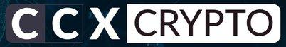CCXcrypto plataforma
