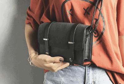 bags teens love