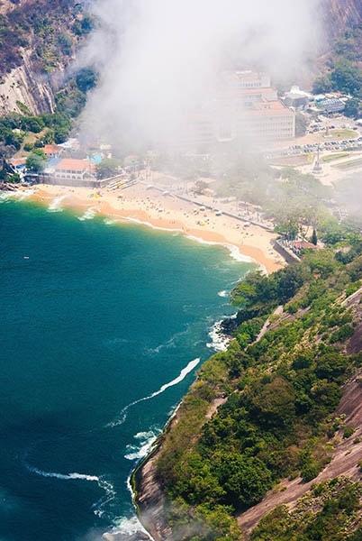 Prainha Rio
