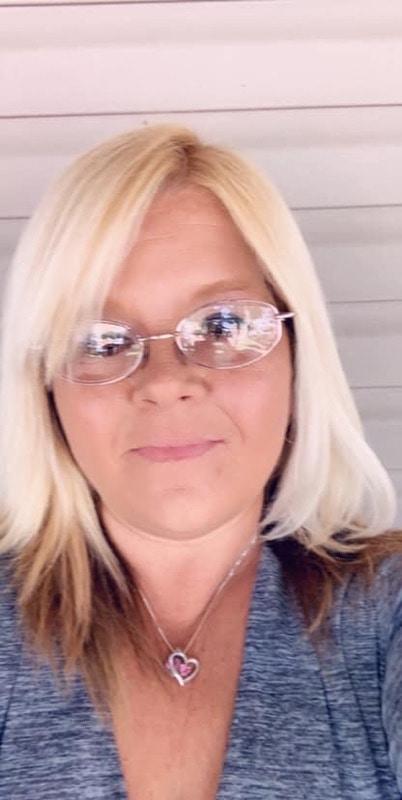 "image1 17 - Kimberly ""Kim"" Joyce Haley"