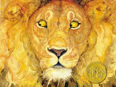 lionandmouse