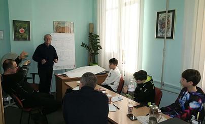www.snail.org.ua triz триз тренинг_03