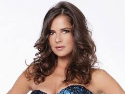 Kelly Monaco Net Worth 2020: Age, Height, Weight, Boyfriend, Dating,  Bio-Wiki | Wealthy Persons