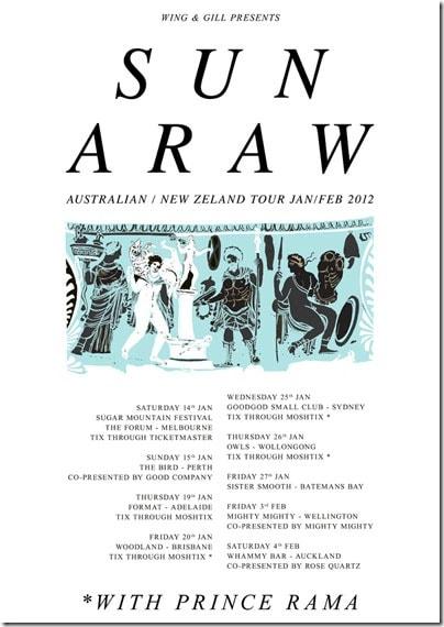 sunaraw2012