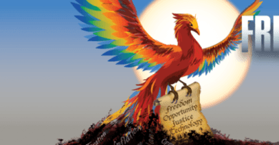 Freedomfest 1024x289.png