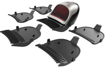 5. Remington HC4250 Shortcut Clipper Pro Haircut Kit, Hair Clippers, Hair Trimmers, Clippers