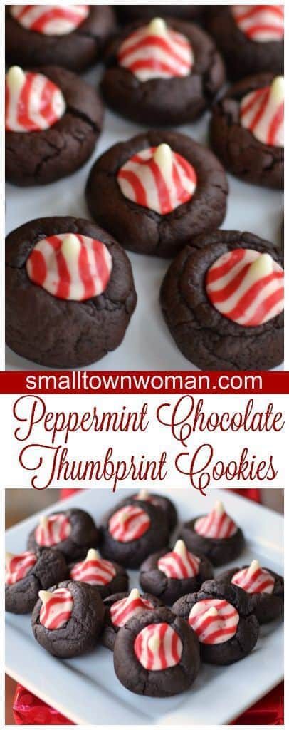 peppermint-chocolate-thumbprint-cookies-pinterest-pic-monkey