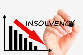 insolvency trends in Nigeria