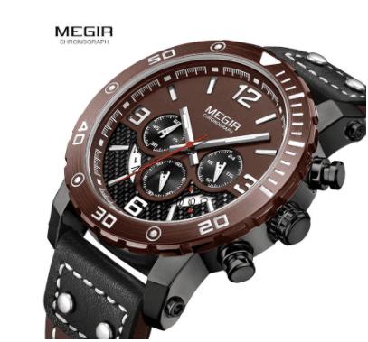 aliexpress chinese watch brand