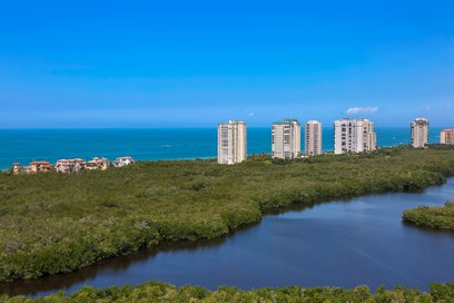 Pelican-Bay-Homes-For Sale