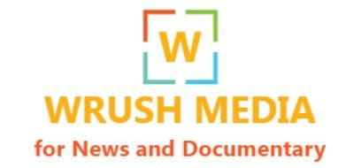 Wrush Media Video Services