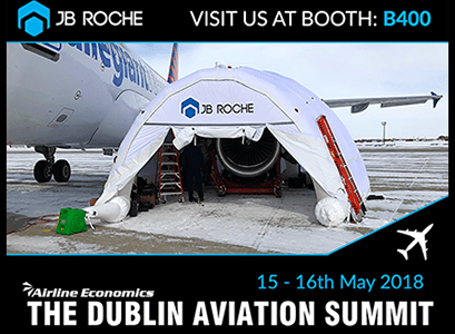 dublin-aviation-summit-2018