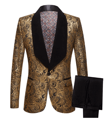 fancy suits for teenage guys