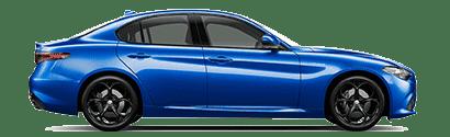 Auto Alarmanlagen Alfa Romeo Nachrüstung der sichersten Alarmanlagen