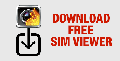 Download Free Fire Simulator Viewer