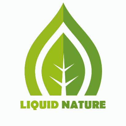 Liquid Nature