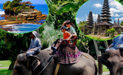 bali-lephant-rides-and-tanah-lot-tour