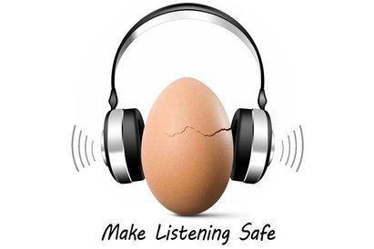 preventing Noise Induced Hearing Loss