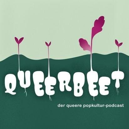 Queerbeet
