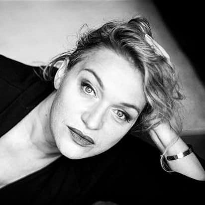 Stella Bergsma